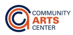 Community Arts Center 2021 Fall Season of Shows