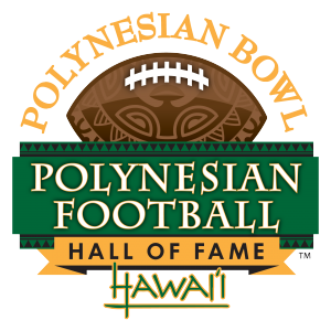 Polynesian Bowl Rosters