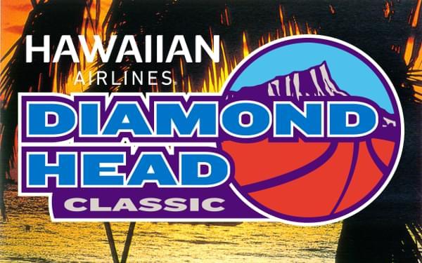 Diamond Head Classic: Players to Watch