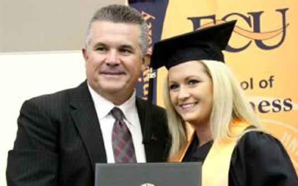 Fun Facts About Todd Graham