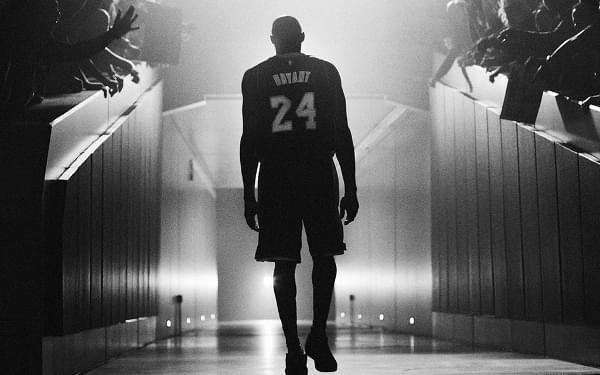 Image result for goodbye kobe""