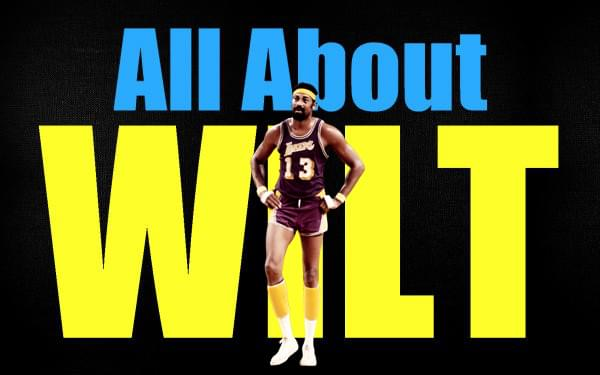 All About Wilt