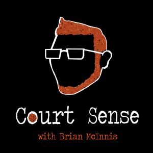 Court Sense