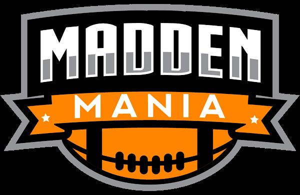 2020 Madden Mania