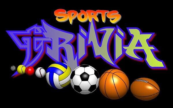 Test Your Sports Iq Espn Honolulu