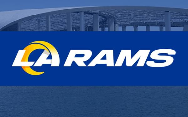A Letter to Rams Fans from COO Kevin Demoff