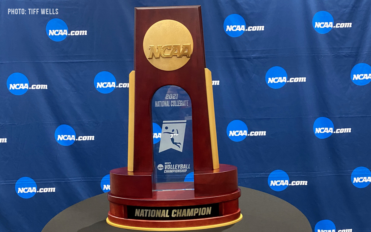 Quick Sets: National Championship Preview