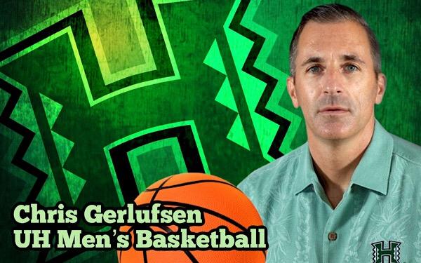 ICYMI: Chris Gerlufsen Interview