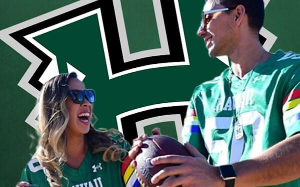 10 Things Every UH Fan Should Do