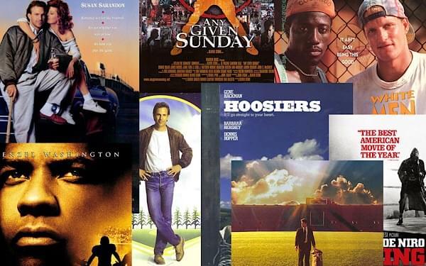 Movie Quotables