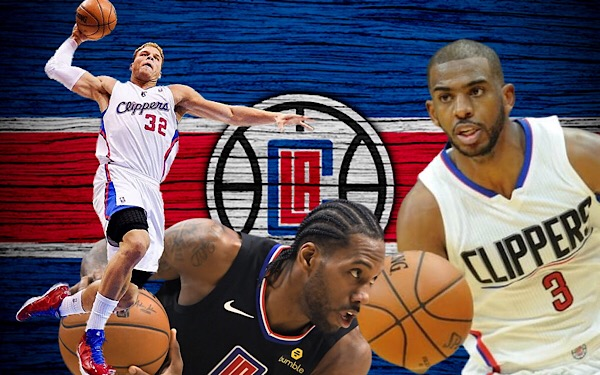 Clippers Quiz