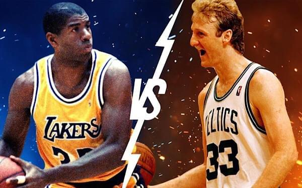 Who Was Better?