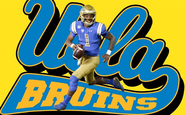 2021 Preview: UCLA Bruins