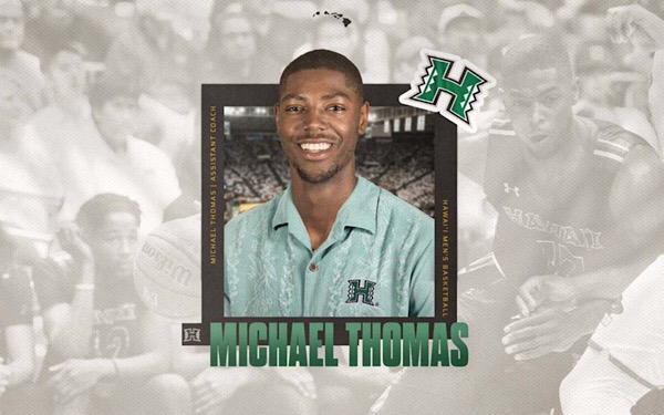 Press Conference: Mike Thomas