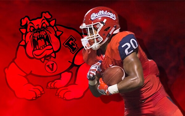 Opponent Preview: Fresno State