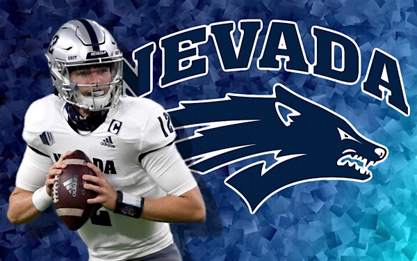 Opponent Preview: Nevada