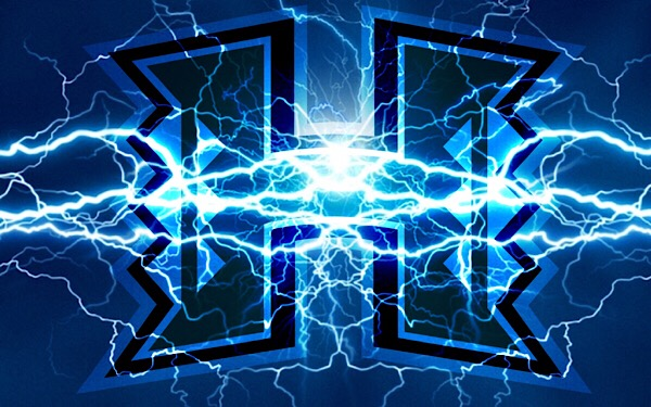 Simply Electrifying