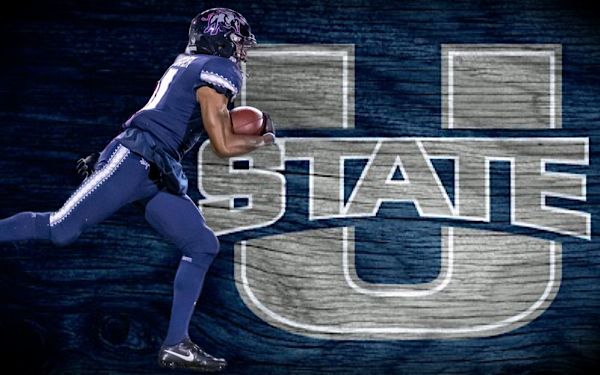 Opponent Preview: Utah State