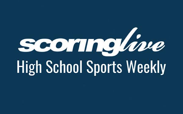 ScoringLive High School Sports Weekly