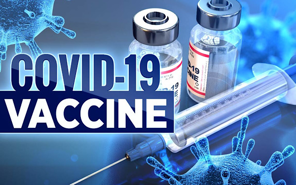 COVID Testing and Vaccines