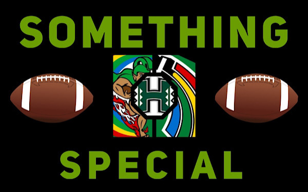 UH's All-Time Special Teams