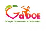 Georgia plans to provide bonuses to public school teachers & staff