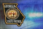 Fatal I-75 Gordon County chase being investigated by GSP