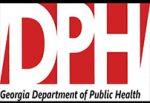 GA DPH: Volunteer for COVID-19 Vaccination Response