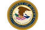 Couple sentenced for importing/distributing counterfeit drug products