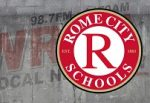 Rome BOE approves virtual learning academy for 2021-2022