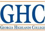 GHC President's and Dean's list for spring 2021