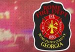 Children injured in Friday fire in critical but stable condition