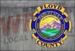 Floyd Board of Elections meets Friday
