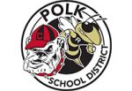 Polk School District to offer COVID-19 vaccine clinic on July 29th