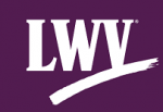 League of Woman Voters to host candidate forums