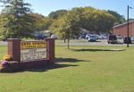 Floyd BOE to discuss future of Cave Spring Elementary building