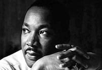 Rome Martin Luther King Jr. Celebration schedule of events