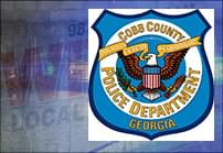 Bartow County Man Dies in Hit & Run, Suspect Arrested