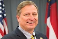Sen. Hufstetler introduces legislation on surprise billing