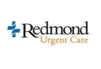 Redmond Urgent Care launches telehealth program