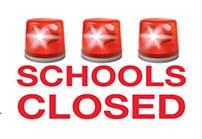 Gov. Kemp issues Executive Order closing Schools through April 24th