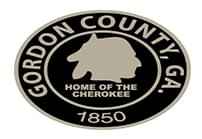 Gordon County Update Regarding COVID-19 March 26, 2020