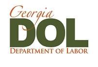 Gov. Kemp and Georgia Dept. of Labor extend unemployment benefits for Georgians