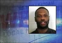Report: Man kidnapped woman at gunpoint