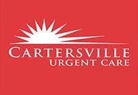 Cartersville Urgent Care Launches Telehealth Program