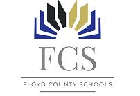 Floyd County Schools meal schedule