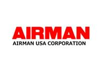 Airman USA Corporation to Continue Operations in new Adairsville