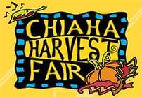 2020 Chiaha Harvest Fair Canceled