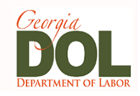 Georgia Reinstates Pre-Pandemic Unemployment Insurance Requirements