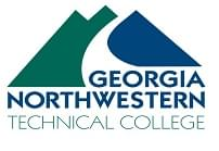 GNTC Foundation awards over $13,000 in summer scholarships